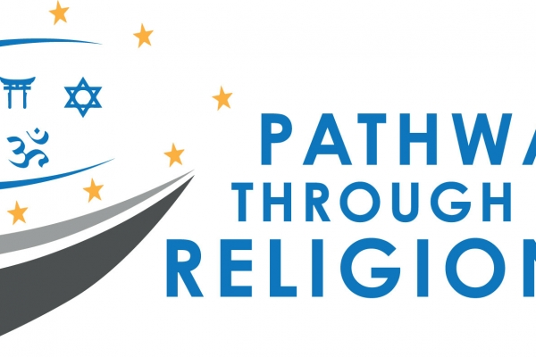 Проект Pathway through Religions