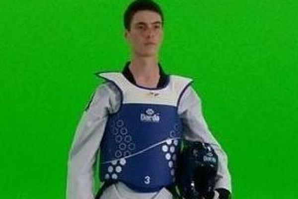 Кристиян Веселинов